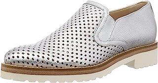 [卢卡格洛西] 懒人鞋 网眼懒人鞋 女士 LUCA F606M-TS