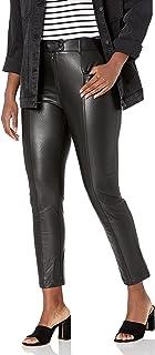 BCBGMAXAZRIA 女式长裤