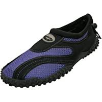 EASY 美国女式 WAVE 水鞋