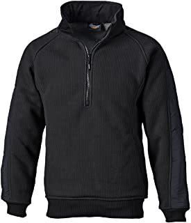 Dickies eh89001夹克,颜色:黑色