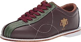 女式 TCR3L Cobra Rental 保龄球鞋系带