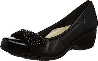 [*个隐形] 浅口鞋 IM49400