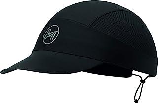 Buff Unisex Pack Run High UV Pro 遮阳帽