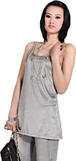 防*孕妇背心吊带孕妇保护罩 800629