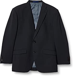 KONAKA 男士西装外套 男士下雨天也可以安心穿着西装外套