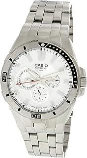 Casio General Men's Watches Diver Look MTD-1060D-7AVDF - WW