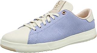 Cole Haan 女士 Grandpro 網球運動鞋