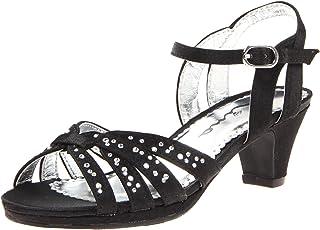 Nina Wendy 凉鞋(幼儿/小童/大童)