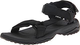 Teva 男士 Terra Fi Lite 凉鞋