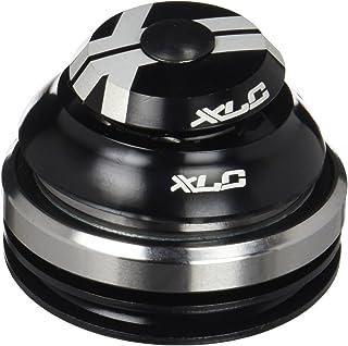 XLC Comp HS-I05 Ahead-Steuersatz 1 1/8 ‡