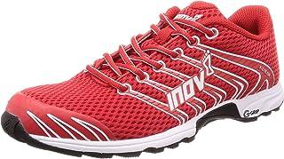 Inov-8 中性款 F-Lite 230   原创交叉训练健身鞋   非常适合交叉健身锻炼和跑步