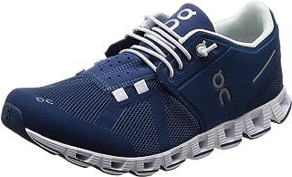 ON 跑步鞋 Cloud 女士