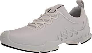 ECCO Biom Aex Luxe Hydromax 男士防水运动鞋