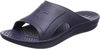 [特里克] 翻皮凉鞋 SLIDE