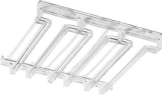 Prodyne AR-100 Acrylic Stemware Rack