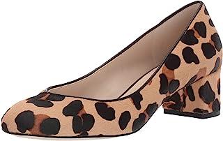 Cole Haan 女士 Lesli 高跟鞋(50 毫米)