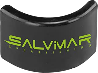 SALVIMAR 中性款成人踝带黑色 500 克