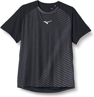 Mizuno 美津浓 乒乓球服 比赛衫 82JA0501