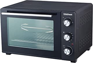 Oven 30 – 烤箱带循环,30 升