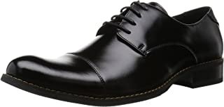 [津克] 日本制造真皮商务鞋 5880