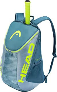 HEAD 网球包 旅游队 极限背包 283471