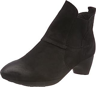 Think!!! Niah_383158 女士切尔西靴