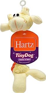HARTZ heads ' N tails (颜色随机) 每个