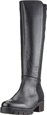 Gabor Damen Casual Mode-Stiefel