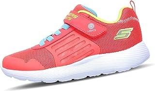 Skechers Dyna-Lights 儿童运动鞋