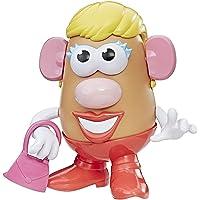 Mrs. Potato Head 玩具