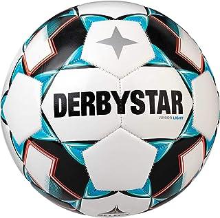 Derbystar 中性青少年轻型休闲球
