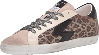 Sam Edelman 女式时尚运动鞋