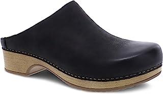 Dansko Brenda 女士拖鞋