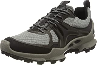 ECCO 爱步 Biomc-trailw,女士运动鞋