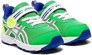 ASICS 亚瑟士 儿童 Contend 6 TS 跑鞋
