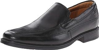 Clarks Tilden Free 男式便鞋