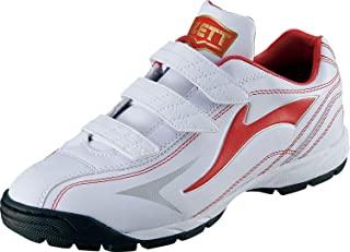 ZETT 棒球 训练鞋 拉菲版 DX2 BSR8206