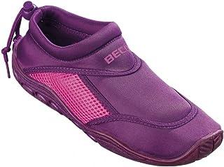 Beco Aqua Shoes 女式沐浴鞋水鞋运动鞋