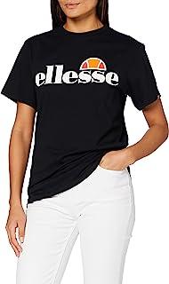 ellesse Albany 女士 T 恤