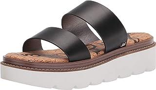 Sam Edelman Raul 女士凉鞋