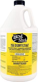 Best Shot 256 00114A 256 *剂-柠檬加仑