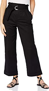 intropia 女式裤子