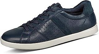ECCO 爱步 女士 休闲运动鞋