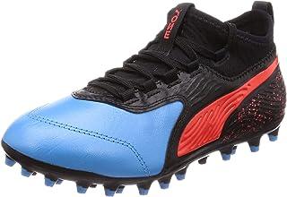 [彪马] 足球钉鞋 单 19.3 MG JR
