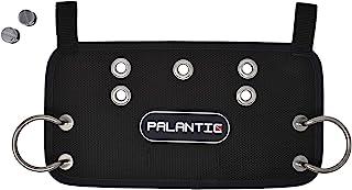Palantic Scuba Tech 潜水臀部板适用于侧板 BCD