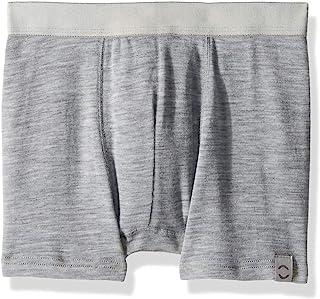 MIKK-Line - 麦尔登 Kids & Baby 婴儿,幼儿,大男孩羊毛短裤