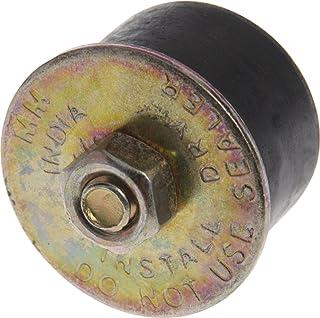 Hillman Group 58250 氯丁橡胶扩展插件,1 至 1-1/8 英寸,4 件装 58250