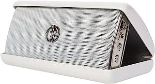 InnoDevice InnoFLASK 便携式的 Bluetooth 音箱 内置电池18727