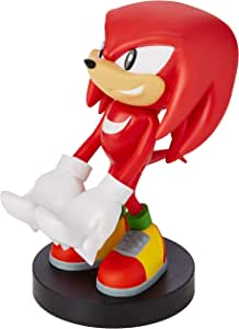 Cable Guys 多种颜色 Knuckles 标准