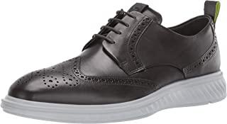 ECCO 爱步 男士St.1 Hybrid Lite运动鞋